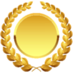 My Winning Circle